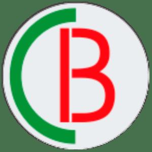 Coinbroker Euskadi