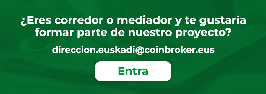 pop-up-coinbroker-es