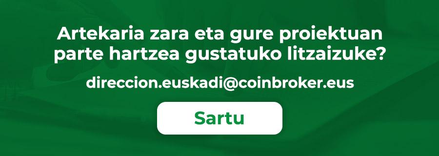 pop-up-coinbroker-eu
